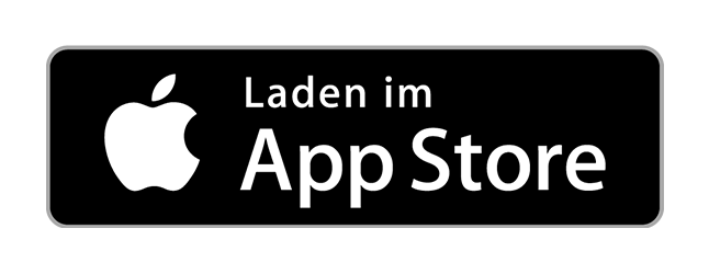 Download_on_the_App_Store_Badge_DE_Source