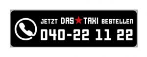TAXI-bestellen-221122-versal